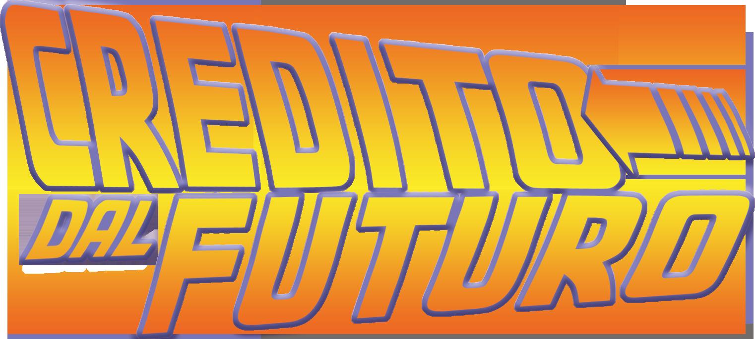 Credito dal Futuro- Come finanziare la tua impresa