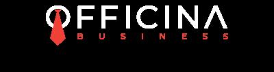 Officina Business - Eventi e formazione per professionisti