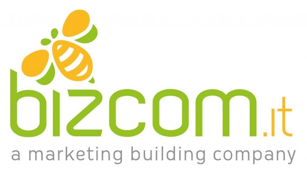 Bizcom.it - a marketing building company