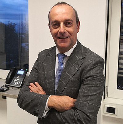 Davide Prete - Cg Capital