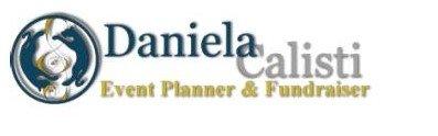 Daniela Calisti Event Planner & Fundraiser