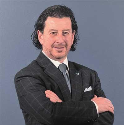 Marco Giuliano - Soluzione Tasse