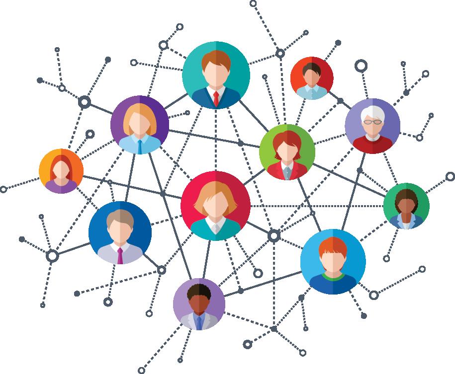 come creare una rete vendita